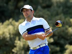 McIlroy looking forward to rest