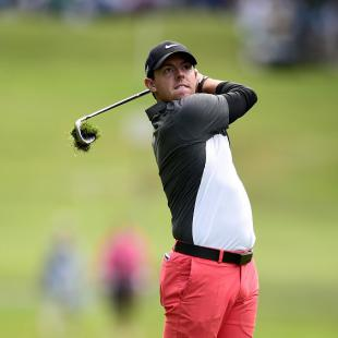 Fast start for Fowler in Ireland